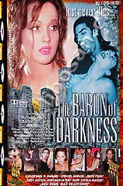 The Baron of Darkness 1