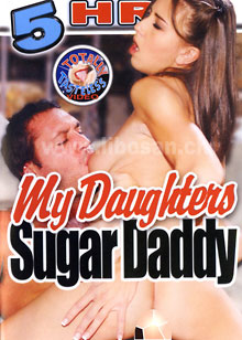My Daughters Sugar Daddy